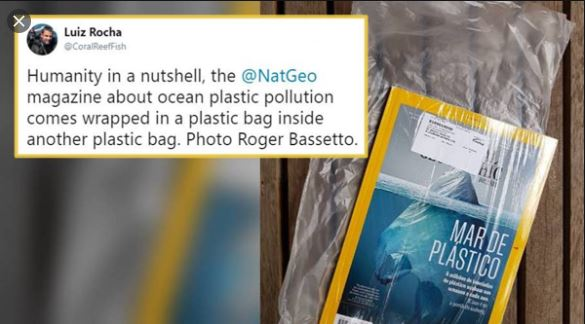 national geographic_sustainability_how 1