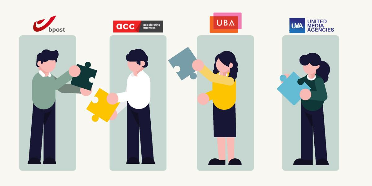Paper Reach - La nouvelle mesure de référence du in-home advertising.