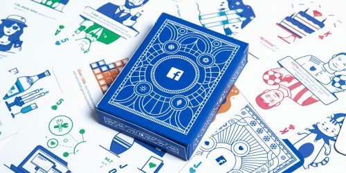 facebook-b2b-marketing-insights-playing-cards-box.2640x1320