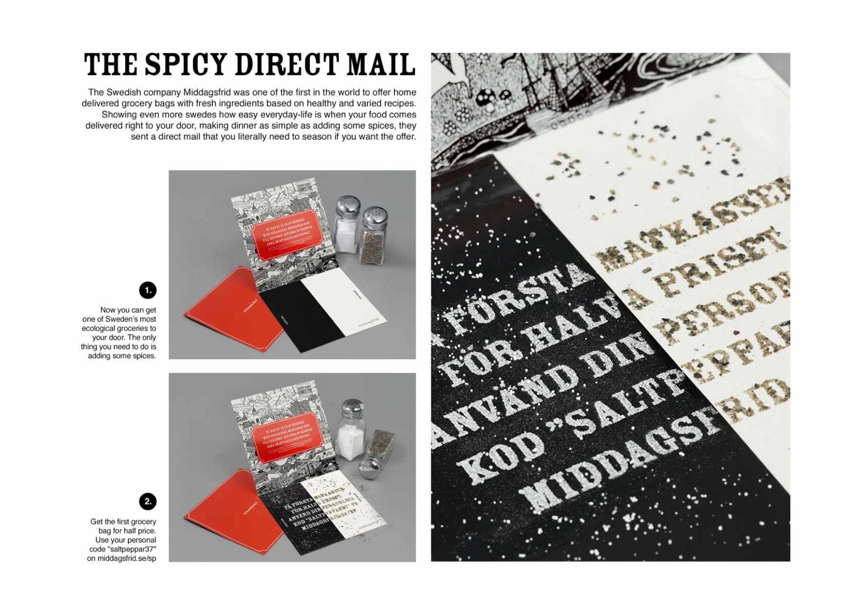the_spicy_direct_mail
